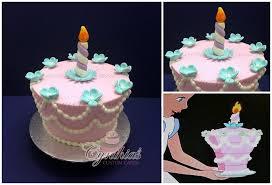 Alice In Wonderland Smash Cake Idea Tea Party Alice In