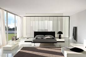 contemporary furniture manufacturers. Outstanding Bedroom Quality Modern Best Furniture Companies Contemporary Couches For Sale Sofa Set Designs .jpg Manufacturers T