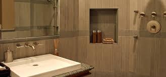 bathroom remodel supplies. Bathrooms Arteek Supply And Design Bathroom. Bathroom Colors. Ikea Vanity Lights Remodel Supplies L
