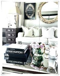 coffee table books best coffee table fashion books best coffee table books coffee table books india
