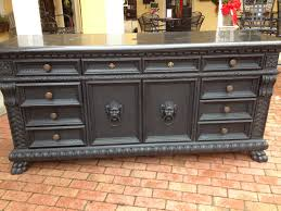 painting wrought iron furniture. Wrought Iron, Maison Blanche Furniture Paint Painting Iron