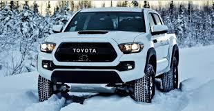 2018 toyota tacoma diesel. beautiful diesel new tacoma 2018 inside toyota tacoma diesel s