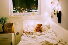 Een Kinderkamer Behangen Lees Eerst Deze 12 Onmisbare Tips Voor Een