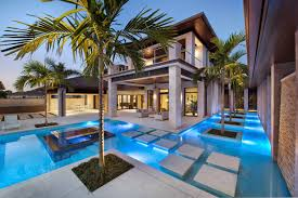 pool house. Indoor Pool House Designs Brilliant With Swimming Design