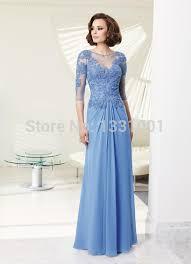 godmother dresses for weddings. gorgeous wedding chiffon mother of the bride vestidos de festa vestido longo beach godmother dress for dresses weddings e