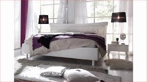 50 Heimlich Gefilmt Im Schlafzimmer Gucciukbeltukorg