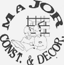 Art Major Careers Jobs And Careers At Major For Construction And Decoration Egypt