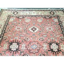 ethan allen area rugs handmade style area rug 8 ethan allen wool area rugs ethan allen area rugs