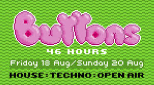 RA: Buttons - August <b>18-19</b>-20 at ://about <b>blank</b>, Berlin (2017)