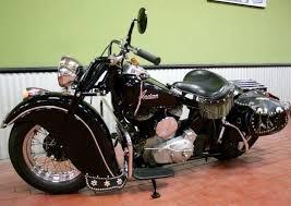 n motorcycle wiring diagram n image n motorcycle wiring diagrams 2014 jodebal com on n motorcycle wiring diagram