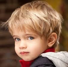 Pin Uživatele Hela S Na Nástěnce Kiddie Chlapecké účesy Střihy A