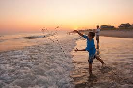 Bald Head Island Limited Vacation Rentals