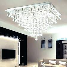 dining room lights for low ceilings bedroom