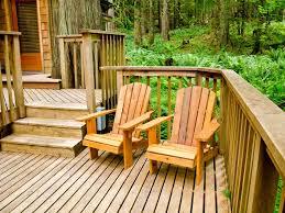 diy wooden deck designs. apply a protective finish. wood decks diy wooden deck designs