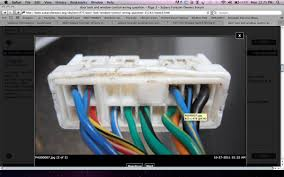 door lock and window control wiring question page 5 subaru click image for larger version screen shot 2013 10 28 at 12 25