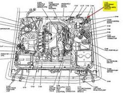 similiar ford f 150 engine diagram keywords 1999 ford econoline van belt diagram further ford e 250 fuse box