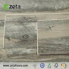 hpl wpc cork flooring wood look vinyl flooring