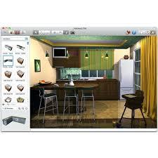 3D Home Interior Design Online Ideas Custom Decorating Ideas