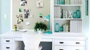 Office desk ideas pinterest Decor Awesome Office Ideas Home Desk Ideas Awesome Office Photo Pertaining To Small Office Ideas Pinterest Viraltweet Awesome Office Ideas Home Desk Ideas Awesome Office Photo Pertaining