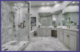 dallas bathroom remodeling. Astonishing Bathroom Remodeling By Quality Craftsman Inc Dallas Tx For Remodel Style And Trends