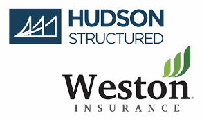 Specialty insurance, brick township, new jersey. Hudson Structured To Take Majority Control Of Weston Artemis Bm