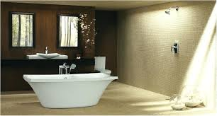 Bathroom Remodeling Software Custom Kohler Bathroom Design Imagion