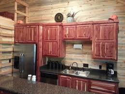 custom rustic kitchen cabinets. Custom Rustic Kitchen Cabinets
