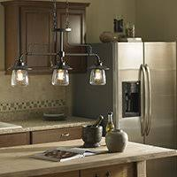 kichen lighting. Kitchen Island Lighting Kichen T