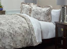 full size of bed sets mattress full king comforter with regard in a bedding raised