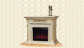 victorian fireplace 917 am electric