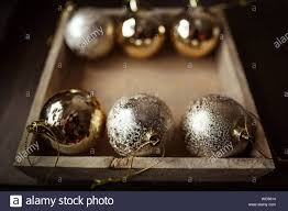 Fotos Von Weihnachtsgestecke Weihnachtsdekoration