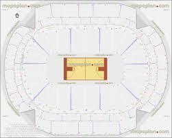 Toyota Center Seat Map Concert Maps Resume Designs