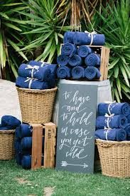 Best 25 Backyard Wedding Decorations Ideas On Pinterest Diy Backyard Wedding Decorations