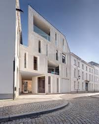 dmvA office . Mechelen (1)