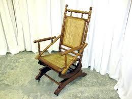 platform rocking chair antique chairs vintage furniture platform rocking chair antique chairs vintage platform