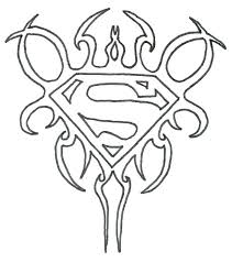 superhero logo coloring pages. Contemporary Coloring Superman Logo Coloring Page Pages Superhero Logos Charming Ideas Free  Printable Sheets Emblem C Intended Superhero Logo Coloring Pages I