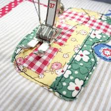 Sizzix.co.uk - Blogs | QUILTING AND SEWING | Pinterest | Fabric ... & Sizzix.co.uk - Blogs · Quilting Adamdwight.com