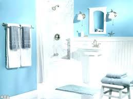 royal blue bathroom set blue and white bathroom set unique royal blue bathroom sets for bathroom royal blue bathroom