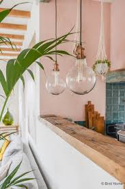 Jaren 30 Huis Inrichten Interieurtips Pastelkleuren En Je Eigen