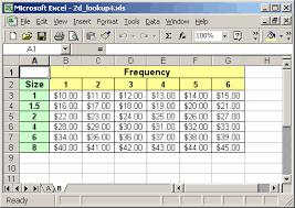 Excel Examples Xls Excel Example Download Barca Fontanacountryinn Com