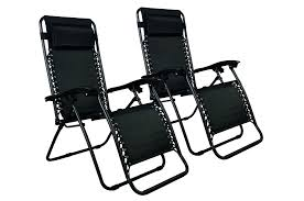 zero gravity outdoor chairs o6 outdoor gravity chair canadian tire