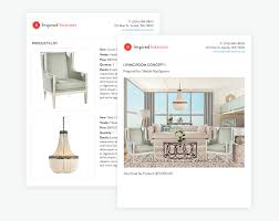 Interior Design Vendor List Is Designfiles Right For You Alycia Wicker