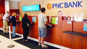 Pnc Change Card Design Pnc Now Offering Instant Debit Card Replacement In Most