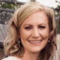 Aimee Butterfield - Special Education Paraprofessional - Littleton Public  Schools   LinkedIn