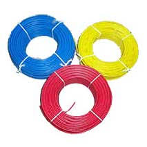 house wiring cable northern electric cables p limited electrical parts supply at House Wiring Product