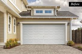 garage door kitGiani Honey Oak Wood Look Kit for Garage Doors  Giani Inc