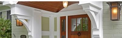 Decorative Corbels Interior Design Stunning Cedar Brackets And CorbelsWooden BracketsWood Brackets Wooden