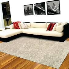 large area rugs target large area rugs how to clean a large area rug extra large