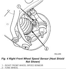 1982 sportster turn signal wiring wiring diagram for you • 2004 c6500 wiring diagram 2004 venture wiring diagram chopper turn signal wiring sportster rear wiring diagram
