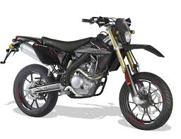 new motorcycle scooter 125cc motorbikes whateverwheels ltd
